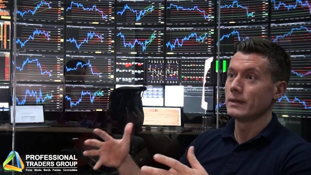 Review broker master forex trading