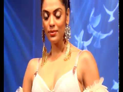 DD Door Dehat (MUMBAI BU.)TRIUMPH FASHION SHOW 2017 WITH CELEBS 01