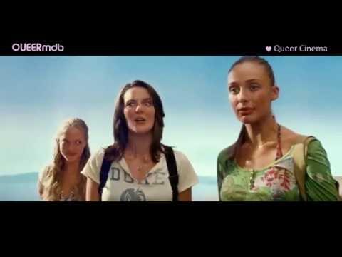 Mamma mia! | Film 2008 -- gay themed movie [Full HD Trailer]