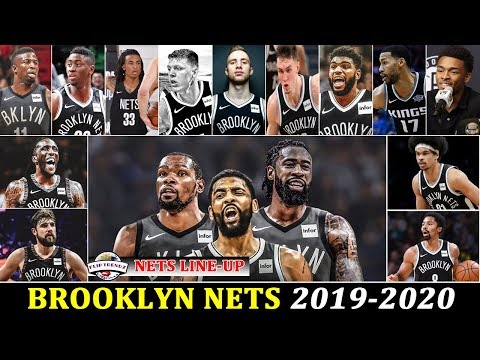 brooklyn-nets-line-up-2019-2020