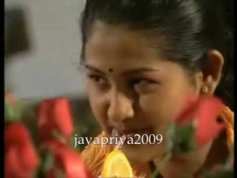 WD Amaradeva Sinhala Mp3 Songs