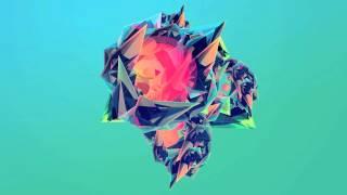 KOAN Sound - Dynasty EP (Preview)