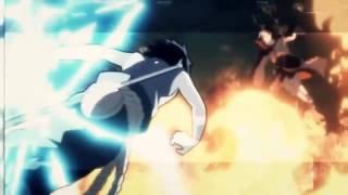 Naruto AMV 371 episode   Sad moments  Im so lonely   Broken angel   Arash helena