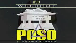 Lagu Pop Pamona Poso_TANAH POSO KELAHIRANKU_Sintuwu Maroso