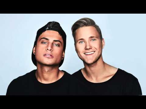 Samir & Viktor - Bada nakna (Official Audio)
