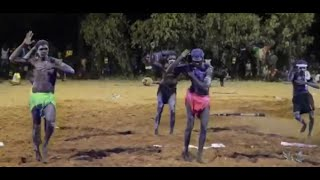 Аборигены Австралии . The Aborigines Of Australia . Dance Sirtaki )(The Aborigines Of Australia . Dance Sirtaki ), 2016-09-22T09:43:47.000Z)