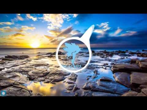 Free Rap Beat 96 BPM IV Instrumental