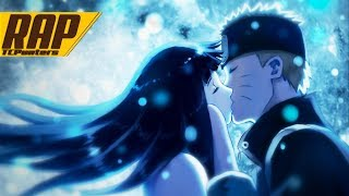 Sempre Esteve Aqui | Naruto e Hinata | NaruHina - TCPunters
