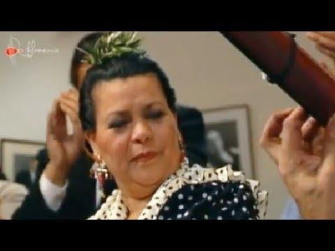 Download Bulerías. Juana la del Revuelo. 2000