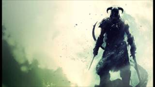 Watch Jeremy Soule Song Of The Dragonborn the Elder Scrolls V Skyrim video