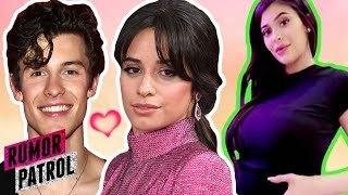 More Celebrity News ▻▻ http://bit.ly/SubClevverNews We have another episode packed with rumors! RUMOR PATROL is here to clear the air on some of the ...