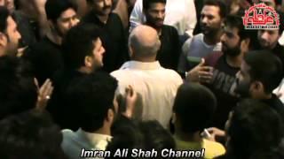 25 Rajab Mochi Gate Lahore 2015 - Ansar Party .....Dhiyan Jaag Paeeyan Nai Saariyan Pardesi Baba