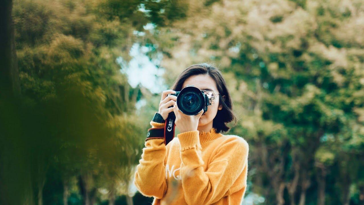 ফটোগ্রাফি কি ? || কিভাবে ভালো ফটোগ্রাফি করবেন || What is photography || Bangla  photography tutorial