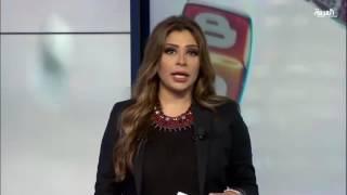 تفاعلكم : حكاية اليوم الأخير لضحايا مركب المهاجرين غير الشرعيين في مصر