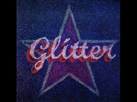 Gary Glitter - Get It On