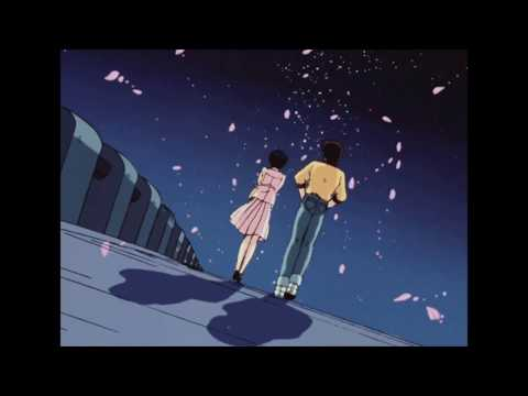 Børns ~ Electric Love {s L O W E D + Reverb}