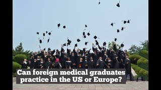 Are Chinese medical universities recognized? || How to know an accredited Chinese medical university