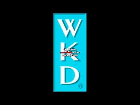 wkd radio ad.