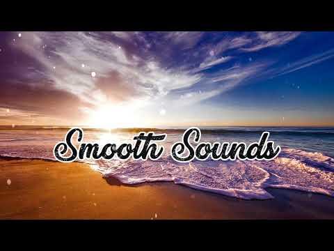 20+ BEST FREE Music - Joakim Karud [No Copyright Music] Jazz, Instrumental, HipHop,