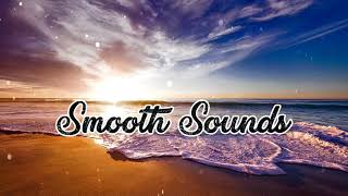 20+ BEST FREE Music - Joakim Karud [No Copyright Music] Jazz, Instrumental, HipHop,