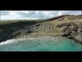 Island Dreaming // Hawaii // 4k