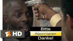 Die Besten Filmszenen aller Zeiten  Legendär (EPIsch)   Deutsch / German
