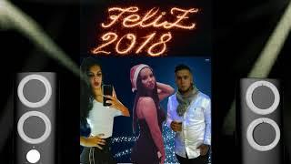 Download jesus flamenco feliz navidad 2018 MP3 song and Music Video