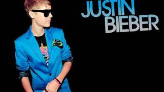 Far East Movement ft. Justin Bieber - Live My Life (studio version)