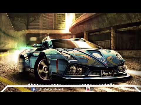 Car Music Mix 2018 🔥 Best Remix Of EDM Popular Songs NCS Gaming Music 🔥 Best Music [2017 - 2018]