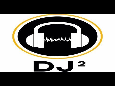 DJ Square Entertainment Promo Video