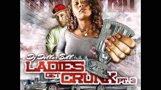 15) chyna whyte ft gangsta boo-drop a bundel mp3