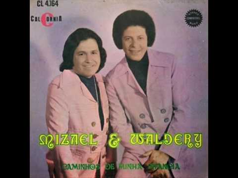 Valderi & Mizael - Meu Coro