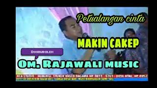 Download lagu Petualangan Cinta. Feat. Om Rajawali music. Devi taria. Music dangdut.