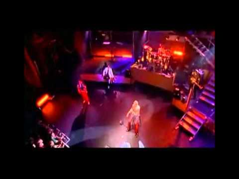 Johnny Hallyday Olympia 2000 A Propos De Mon Père