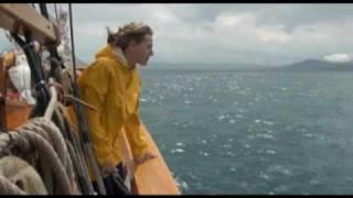 Cétacés dans le détroit  de Gibraltar - The Changing Oceans Expedition [FR]