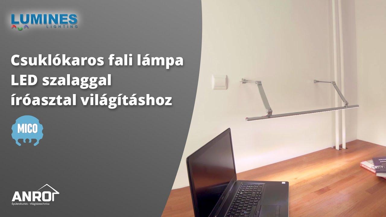 látja az utolsó íróasztalt)