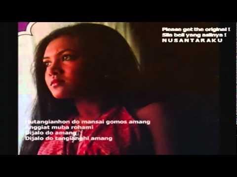 Emilia Contessa & Broery Marantika feat Trio Lasidos   Anak Naburju  Audio mp3 Lyric