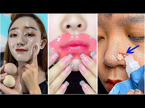 New Gadgets!😍Smart Appliances, Kitchen/Utensils For Every Home🙏Makeup/Beauty🙏Tik Tok China #182