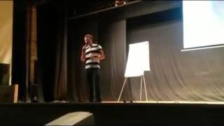 Talk Fusion   обучение Вячеслава Ушенина в Самаре