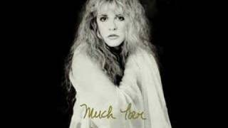 Watch Stevie Nicks Sable On Blond video