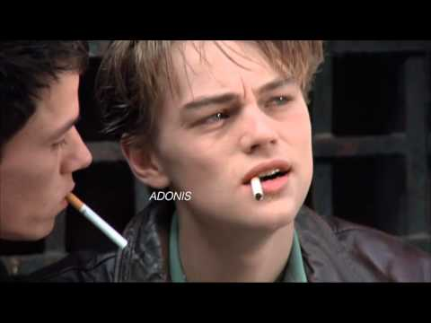 THE BASKETBALL DIARIES ⎮I'm not human at all