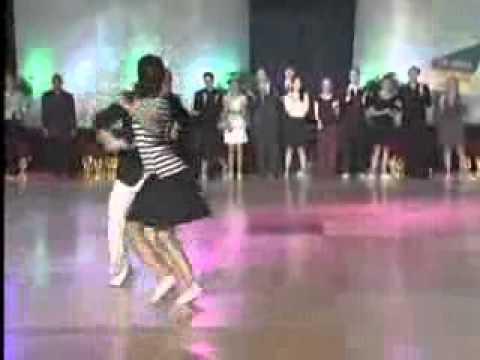 danseswinglindyhopminnvocorinaacosta.flv