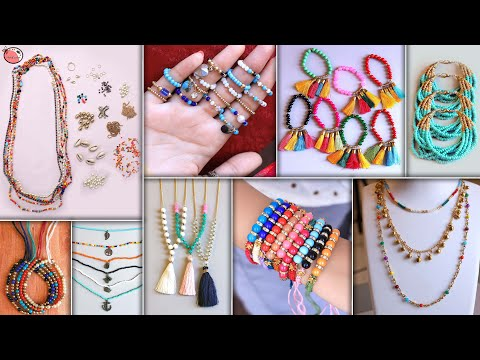 9 Latest Fashion Jewelry For Fancy Girls | Suitable on Crop Top & Kurti