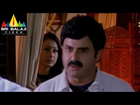 Narasimha Naidu Telugu Movie Part 12/13 |...