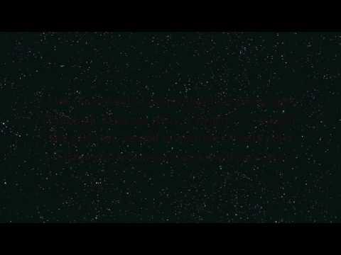 Tupac Changes lyrics (clean)
