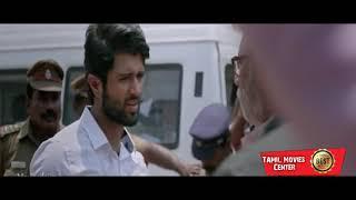 Nota | Pressmeet scene | Tamil | 1080p Full HD