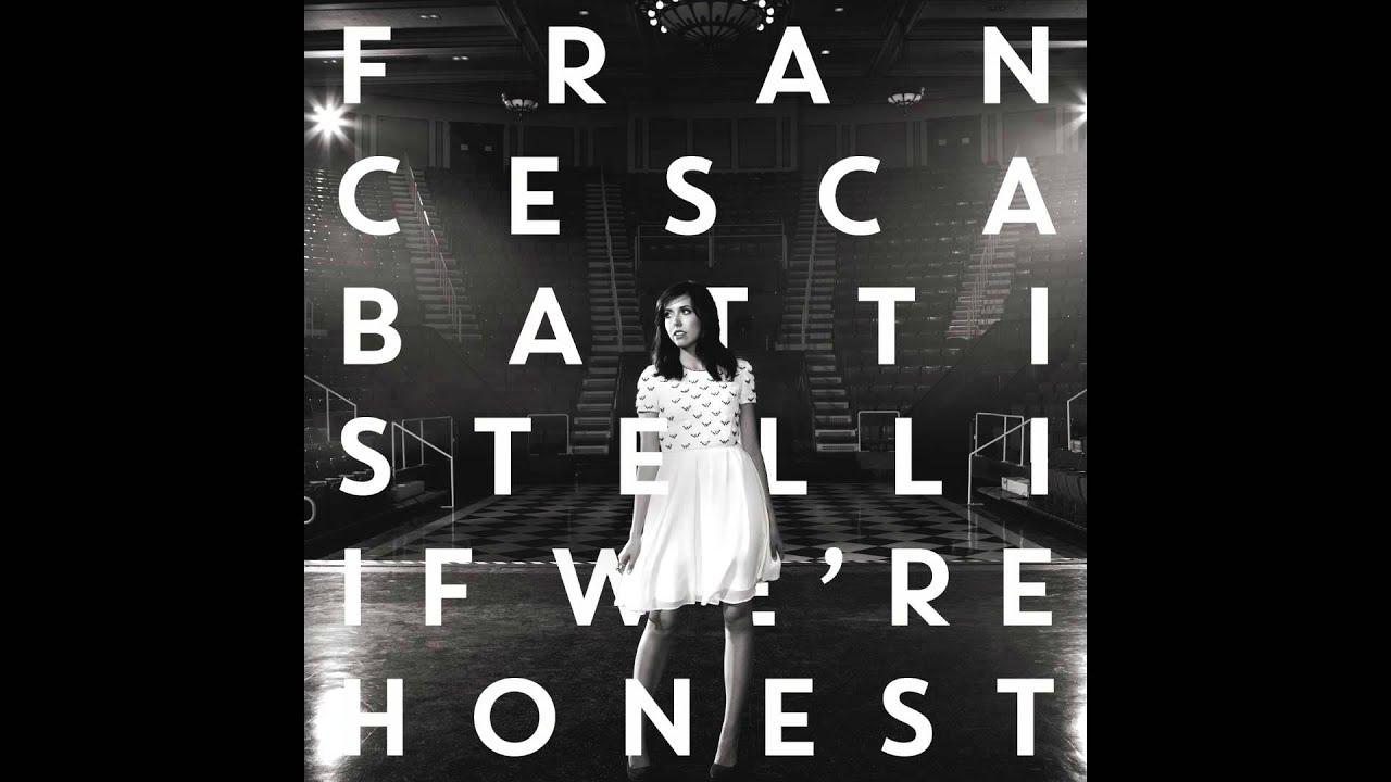 francesca-battistelli-we-are-the-kingdom-official-audio-francescabattistelli
