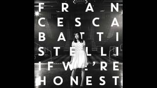 Watch Francesca Battistelli We Are The Kingdom video