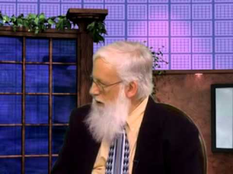 Bill Schnoebelen   Interview with an Ex Vampire 2 of 9