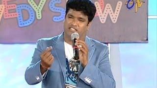 Navvula Sayantram - Mega Comedy Show